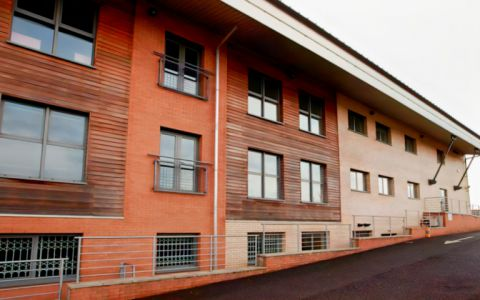 Serviced Offices Charles Street , Tyne and Wear