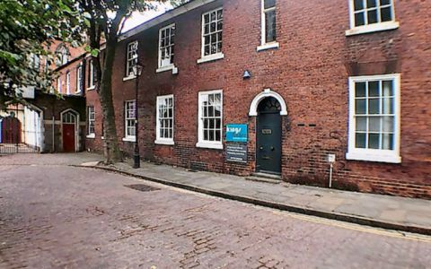 Serviced Offices Wolverhampton , West Midlands