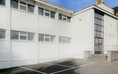 Serviced Offices Bishopston, City of Bristol