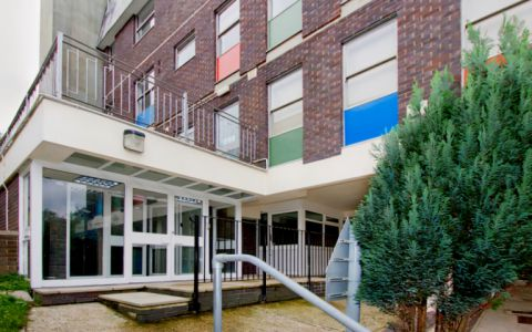 Serviced Offices Menzies Road, East Sussex