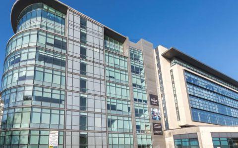 View of High Street , RH1 1SG