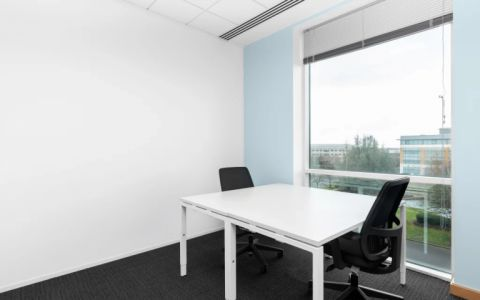Serviced Offices Downshire Way, Berkshire