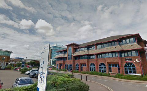 View of Rocky Lane, Aston Cross Business Village, B6 5RQ