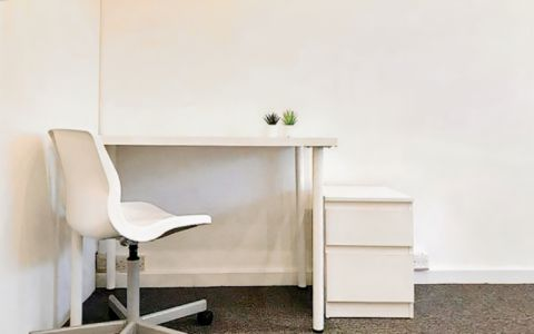 Serviced Offices Cobham High Street, Surrey