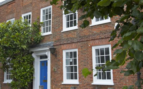 Serviced Offices London End, Buckinghamshire