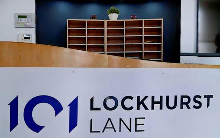 View of Lockhurst Lane, CV6 5SF