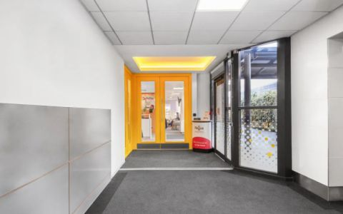 Serviced Offices Gatwick Airport, West Sussex