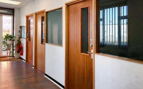 Serviced Offices Wadsworth Road , London West