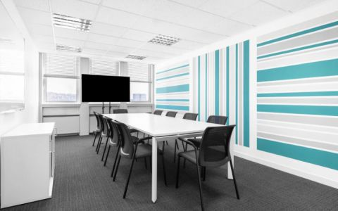 Serviced Offices North Road, East Sussex