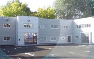 Serviced Offices Winnall Close, Hampshire