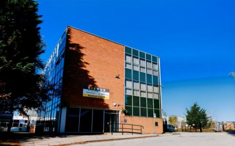 Serviced Offices Melton Court, East Yorkshire