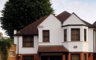 Serviced Offices Balfour Road, Essex