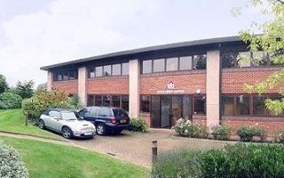 Serviced Offices Dunstable Road, Hertfordshire