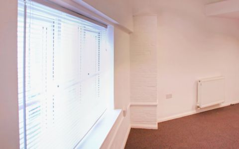 Details of Meeting Rooms in Greater London, BR3 4LZ