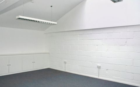 Greater London, BR3 4LZ Serviced Offices