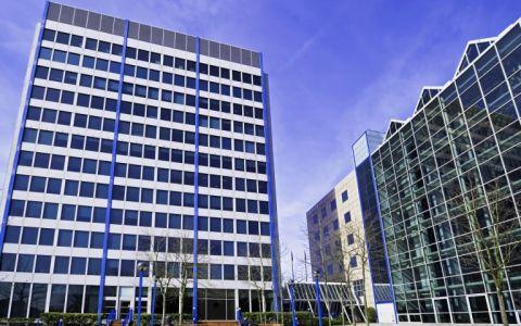 View of High Street, EN6 5BS