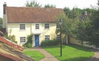 Serviced Offices West Clayton, Hertfordshire