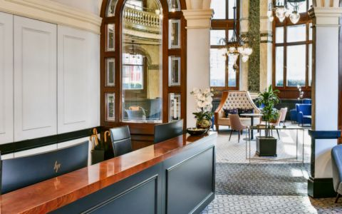 Serviced Offices Cornhill, London City