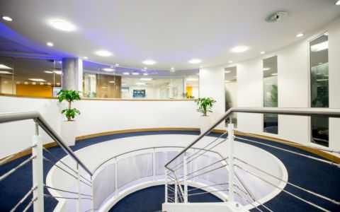 London South West, SW18 4AW Serviced Offices