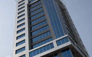 Shayma Tower, Murgab, Block 3, Plot 8 A + 8 B, 10th Floor, Omar Bin Al Khattab Street,, 1