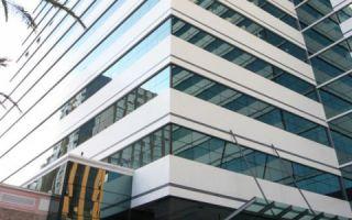 Rua Comendador Araújo, 499. 10º andar, Centro, 80420-000