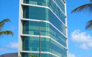 Av. Eng. Antônio de Góes, 60, Edificio JCPM Trade Center, 7ª e 14ª andares, Boa Viagem, 51010-000