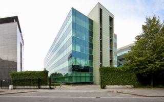 Uitbreidingstraat 84, Gelijkvloers, derde en vierde verdieping, 2600