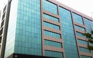 136, Arcot Road, 3rd Floor, Shyamala Tower, Saligramam, 0
