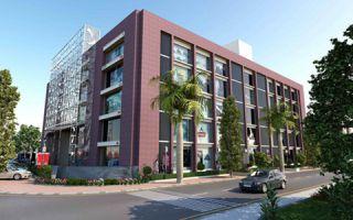 101 – 104, GCP Business Centre, Opp. Memnagar Fire Station, Vijay Cross Road, Memnagar, 380 009