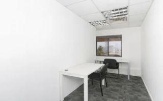 Bernards Business Park, 2nd Floor, No 106, Dutugemunu Street, 0