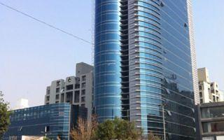 Sky One, Unit Nos.101-104, 1st Floor, Kalyani Nagar, 411006