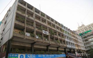 Astha Kunj Road, 5th Floor, Punj Essen House, Nehru Place, 110 019