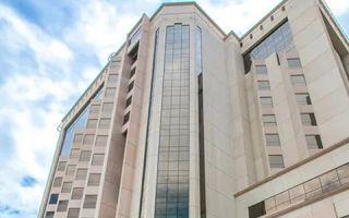 أبراج الراشد، الطابق الثاني, طريق الظهران, العليا, 34448 - 3206