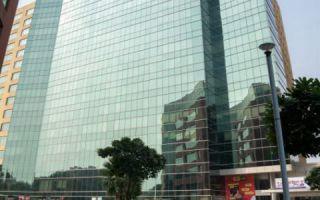 10th floor, Tower-B Unitech Cyber Park, Sector 39, 122003