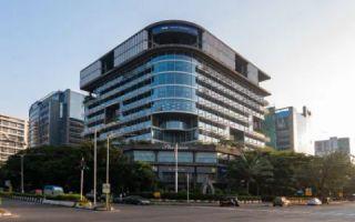Bandra Kurla Complex Plot C 59, 11th Floor, G Block, Platina, Bandra Kurla Complex, 400051