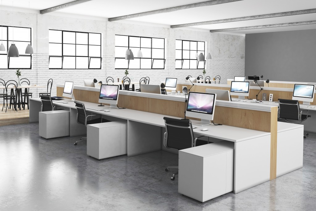 how office layout impacts productivity easy offices blog