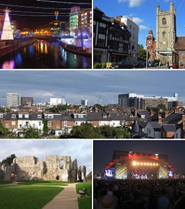 280px-Reading,_Berkshire_montage