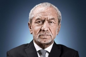 Lord-Alan-Sugar-349321
