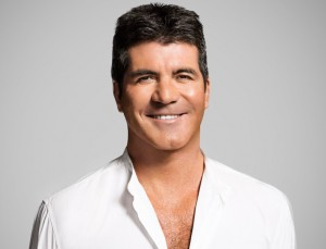 simon_cowell_1024x600-judge_bio_image