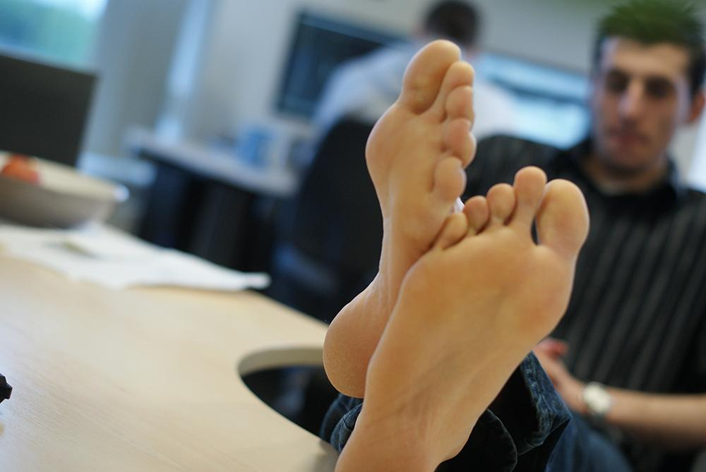 7 Ways To Stop Your Office From Overheating Easy Offices