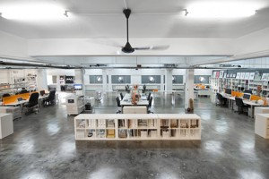 open plan office design ideas. plain design undeniably being in such close proximity to colleagues can have their good  and bad points from too much noise believe it or not little  intended open plan office design ideas